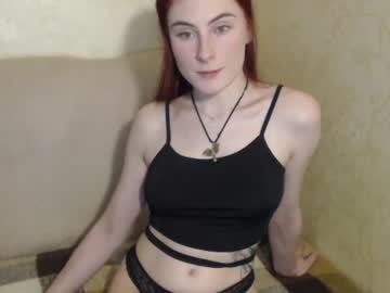 [18-05-19] charlotte_flores cam show from Chaturbate