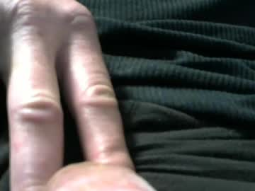 [04-07-20] fuckmyhotbigcock88 video from Chaturbate