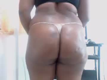 11-01-19 | jadeconner record show with toys from Chaturbate.com