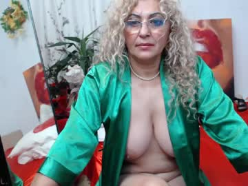 [27-10-20] lady_dy4u private show video from Chaturbate