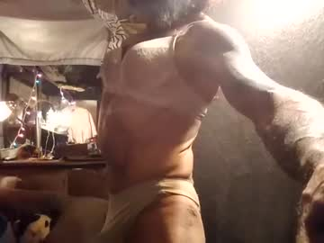 [04-03-21] methiepantyboy record private sex video from Chaturbate.com