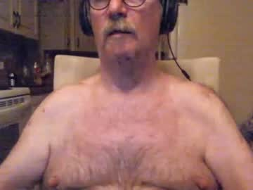 [07-05-21] nips65 record show with cum from Chaturbate