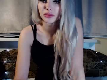 [17-11-19] erika_hotxxx record private webcam from Chaturbate.com