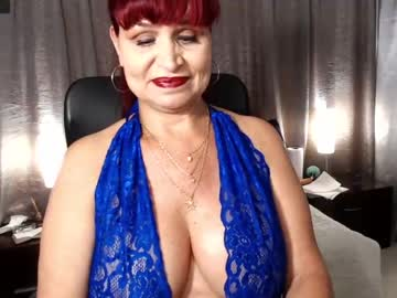 [09-11-20] brendawest webcam show from Chaturbate