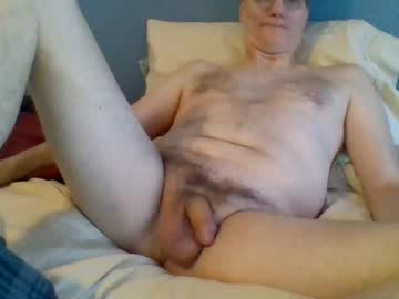[07-03-20] md_dave_2018 cam video