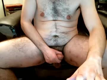 [05-04-19] verynaughtyboyj private XXX show from Chaturbate