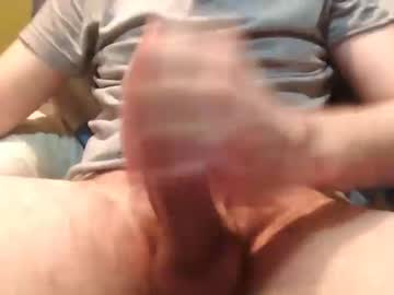 [01-10-19] 024ant420 chaturbate toying