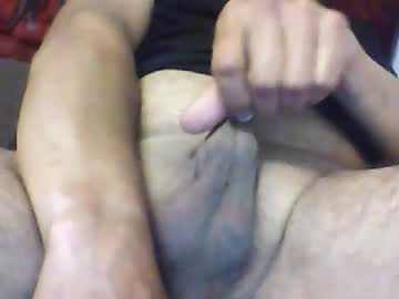 [24-05-19] pintua record blowjob show from Chaturbate.com