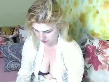 [12-06-20] anikahot chaturbate blowjob show