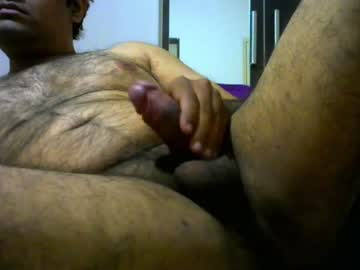 [26-03-21] ano2029 record cam show from Chaturbate