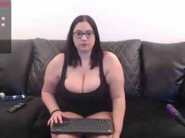 [27-01-21] danslittlewhore record video from Chaturbate.com
