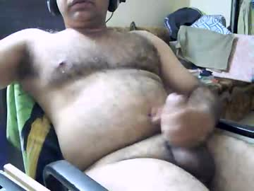 [15-06-21] princehot06 record webcam show from Chaturbate