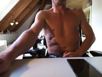 [20-07-20] 0570nl record cam video from Chaturbate.com