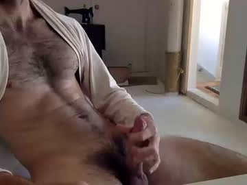 [09-07-19] aussie_mate_93 record video with toys from Chaturbate