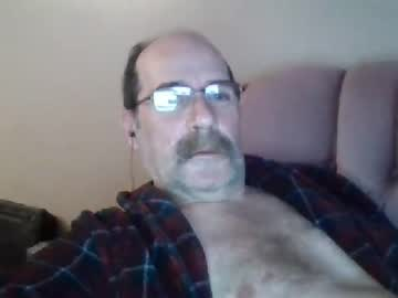 [02-12-20] ccowboyab record private show video from Chaturbate.com