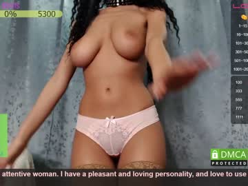 [20-02-20] dianne99 video from Chaturbate.com