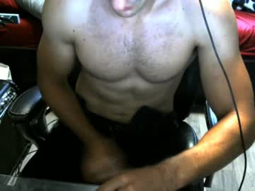 [28-07-19] fitcanadian16 record blowjob show from Chaturbate
