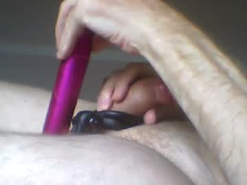 [22-05-20] shooter169169 private from Chaturbate