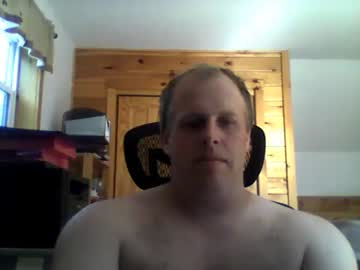 [29-07-19] thehammer1989 video with dildo from Chaturbate.com