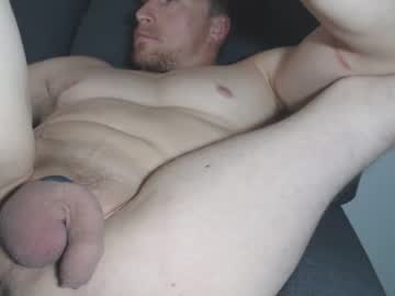 [16-04-21] themannie83 private webcam from Chaturbate