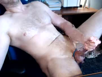 [02-07-20] wheytogo show with cum from Chaturbate