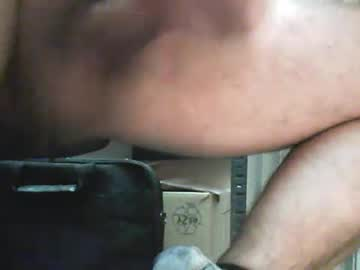 [23-09-19] curieux54ans record video from Chaturbate.com