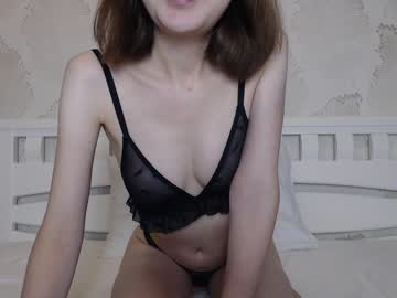 [24-10-20] melanyksss private