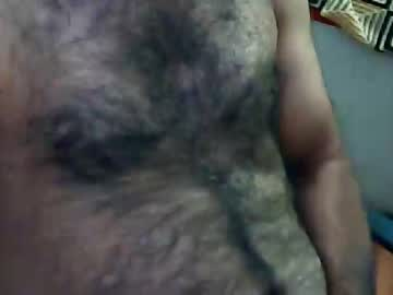 [28-08-19] 06tuna06 record public show video from Chaturbate.com