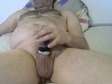 [26-04-19] buffolo1961 webcam