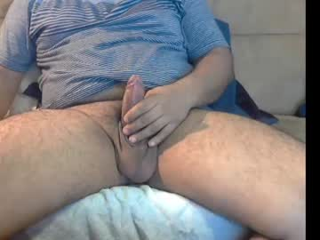 [30-11-20] jayboy20144 record public show video from Chaturbate