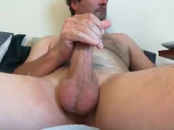 [17-05-19] peter1522 record private show from Chaturbate.com