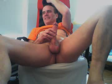 [07-04-20] noahwankingnaked1234 record private XXX video from Chaturbate.com