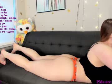 [23-10-19] novaharper chaturbate video with toys