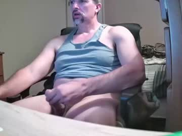 [29-03-21] stevo69697 chaturbate webcam show