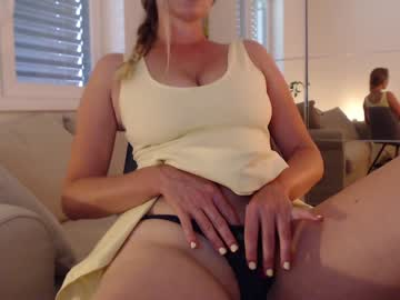 [21-06-21] yessii666 record blowjob video from Chaturbate
