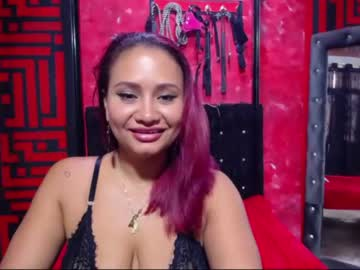 [18-09-20] sweetloren18 record public show from Chaturbate