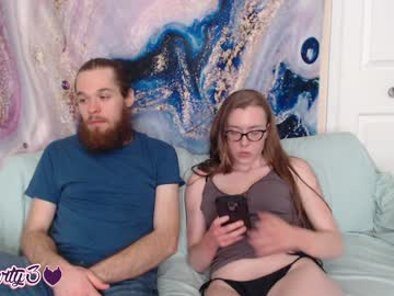 [08-01-20] wolfparty3 public webcam video from Chaturbate