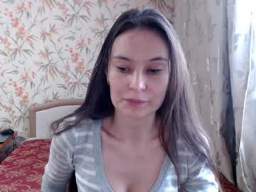 [28-02-20] ginasoul premium show video from Chaturbate