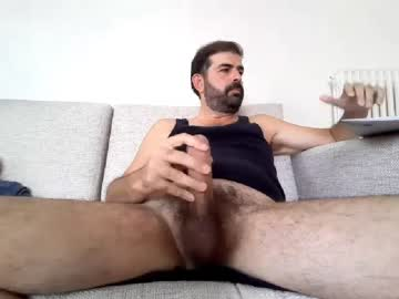 [24-06-20] kltm record private show from Chaturbate