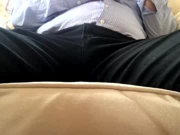 [07-07-20] nawtymarriedman66 private sex video from Chaturbate