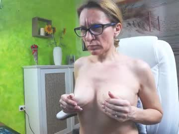 [22-03-21] sexy_teacher12 record video with dildo from Chaturbate
