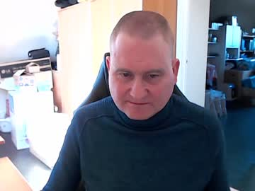 [31-03-20] johnboezten private show from Chaturbate
