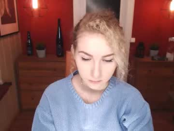 [28-04-20] sally_sweet_ty chaturbate webcam record