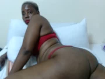 [15-01-21] blaqstaylonxx record video from Chaturbate