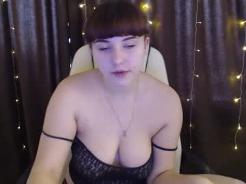 [03-12-20] lucky_pussies video with dildo from Chaturbate.com
