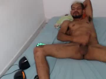 andruz055