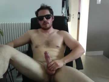 [08-05-20] gabe098 private webcam from Chaturbate