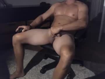 [12-08-19] roadhouse122 record cam video from Chaturbate.com