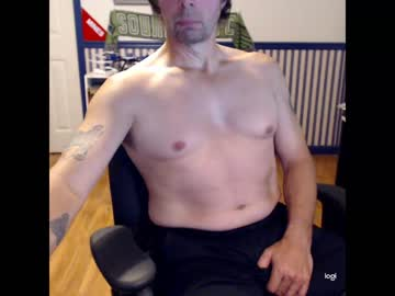 [19-10-20] bryce895 record private show video from Chaturbate