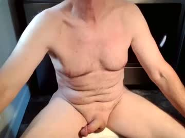 [20-09-21] can9888 webcam show from Chaturbate